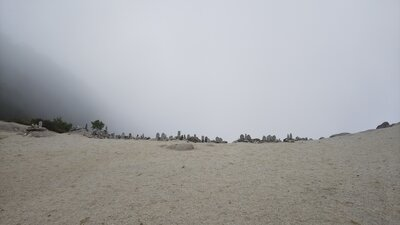これは海岸ではない。   絶景事典
