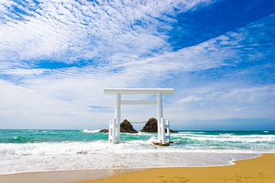 糸島 二見ヶ浦 | 絶景事典