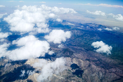 空から… | 絶景事典