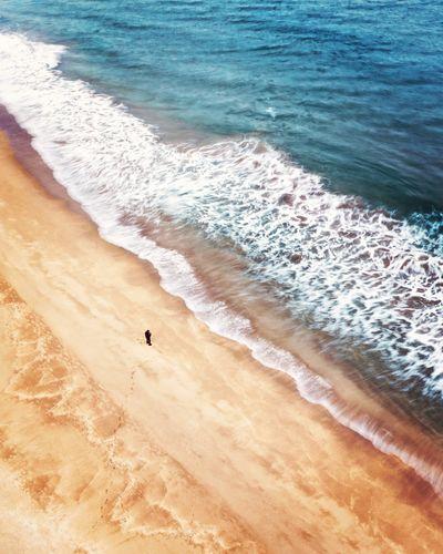 白浜海岸 | 絶景事典