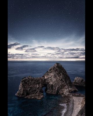 宇宙へ | 絶景事典