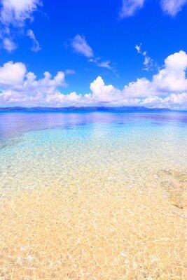 パナリ島 | 絶景事典