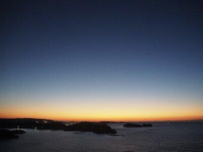 sunset   絶景事典