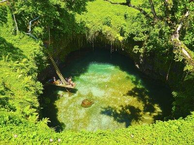 さわやかな水辺の景色。一服の清涼剤のような世界の水辺の風景をご紹介メイン画像