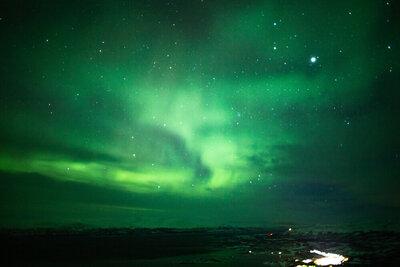 緑の絶景で自然のパワーを感じよう♪メイン画像