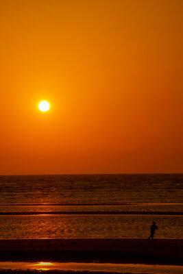 真玉海岸 | 絶景事典