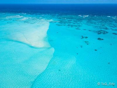 天国に一番近い島 | 絶景事典