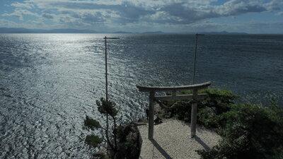 琵琶湖 | 絶景事典