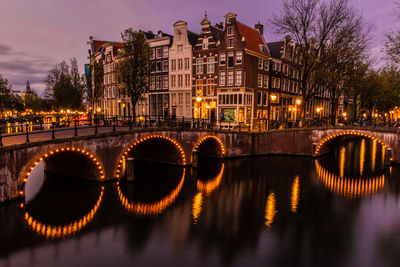 Amsterdam | 絶景事典
