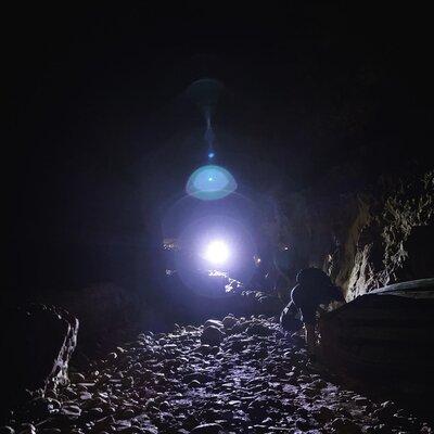 クロアチア🇭🇷✨パジン洞窟   絶景事典